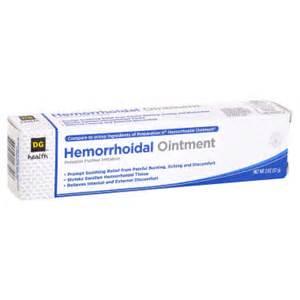 cream for hemorrhoid at mercury picture 10