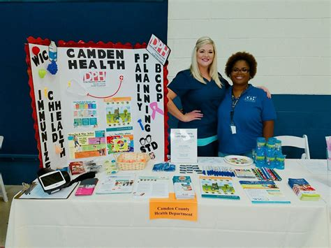 camden county department of aging drug program picture 6
