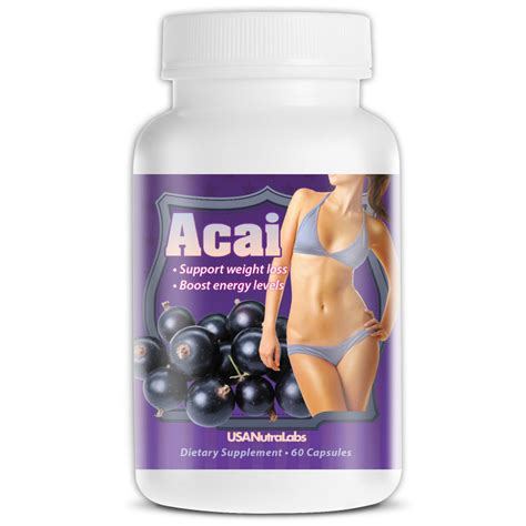 best acai berry products picture 3