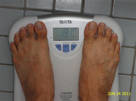 can weight gain be from health problems picture 2