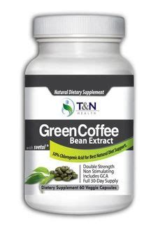 green coffee bean extract 50 chlorogenic acid uk picture 18