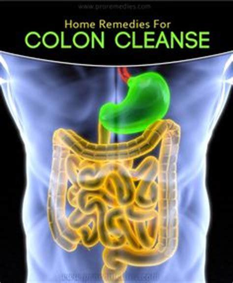 colon cleanse ncures picture 11