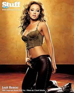 king of queens wife weight gain picture 3