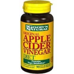 apple cider vinager diet picture 17