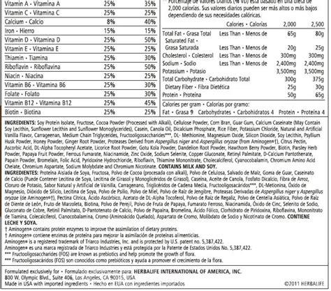 herb diet picture 13