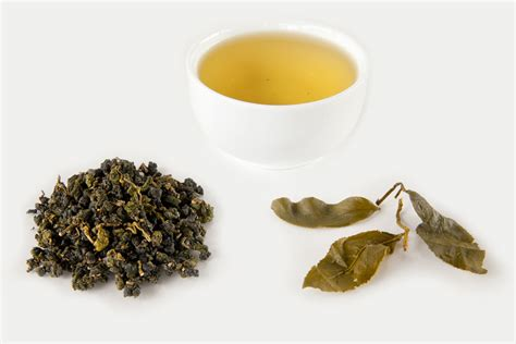 wu long weight loss tea picture 6