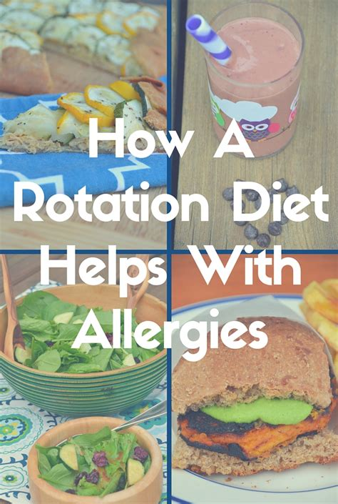 allergy rotation diet picture 11