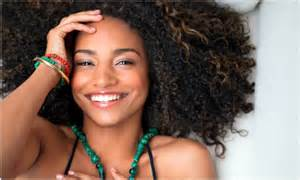 ayurvedic hair relaxers picture 11