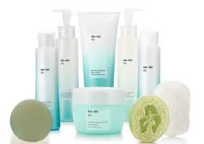 asian skin care products picture 1