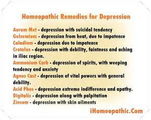 herbal medicine used to treat depression picture 5