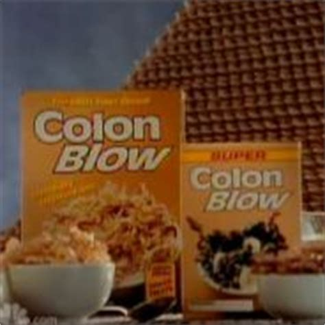 super colon blow picture 14