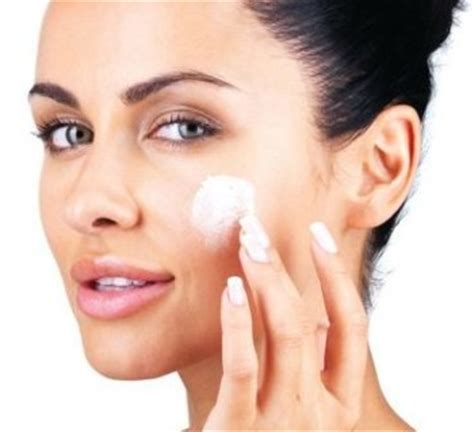 triclosan as an acne treatment picture 9