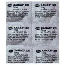 buy xanax with no prescription picture 2