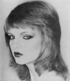 1970 hair style techquinic picture 5