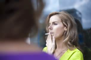 women that smoke methel cigarettes picture 7