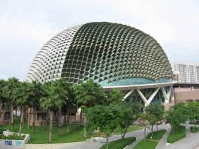coconut oil singapore picture 3