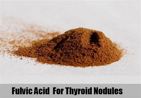 what tea to use to shrink thyroid picture 4