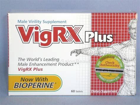 vigrx plus pills for sale picture 7