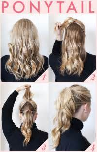make your hair longer picture 2