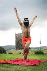 yoga to help erection by swamy ramdeo picture 1