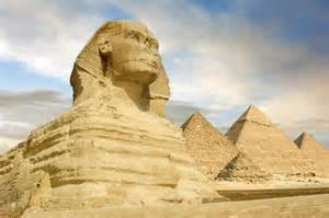places i can buy herpecillin in egypt picture 14
