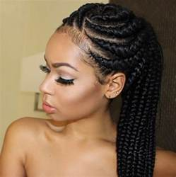 why does african hair braiding take so long picture 18