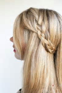 by hair braiding picture 7