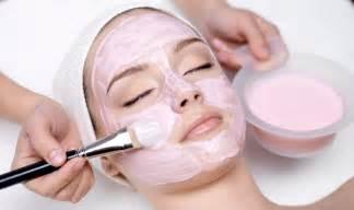 dermalogica skin care picture 11