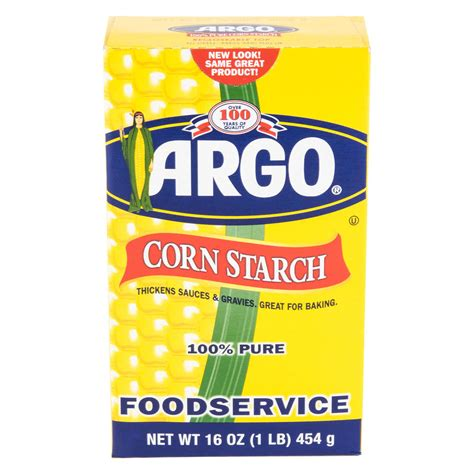 corn starch picture 3