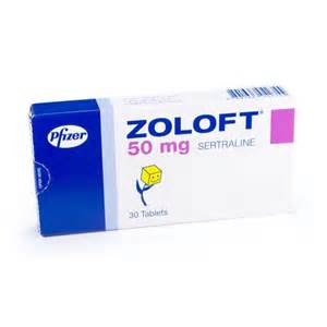 zoloft medication picture 6