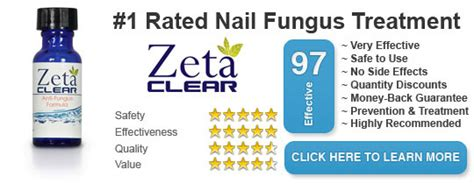 taoe nail fungus treatment picture 13