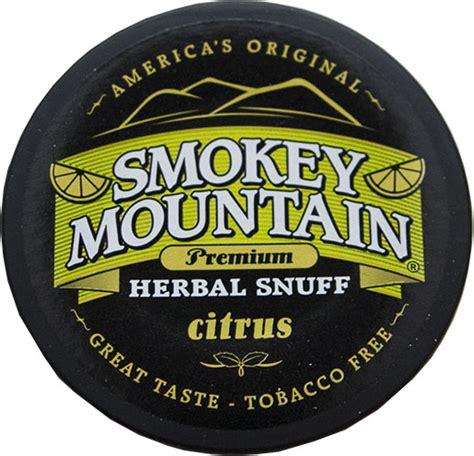 smokey mountain herbal chew discount code picture 9