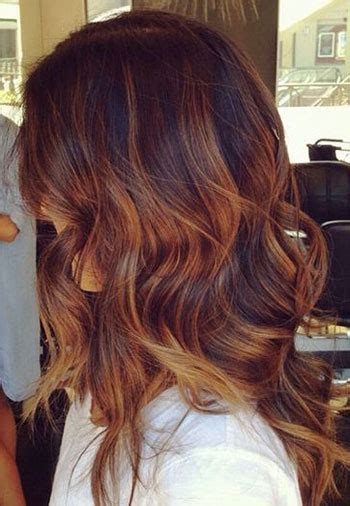 hair color trends picture 2