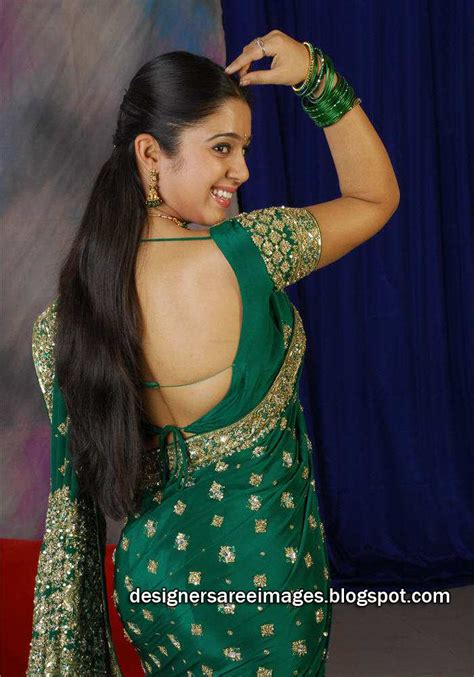 designer actress picture 6