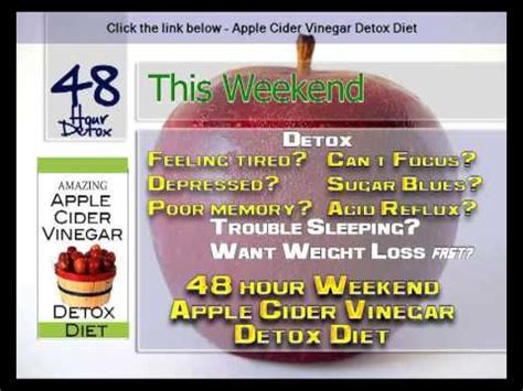 cider vinegar weight loss benefits picture 5