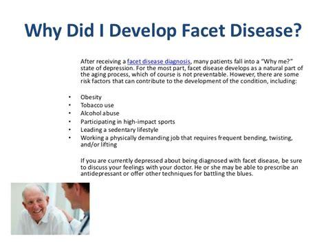diagnosing facet joint dysfunction picture 9