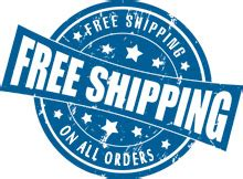 dietrine free shipping mastercard orders picture 5
