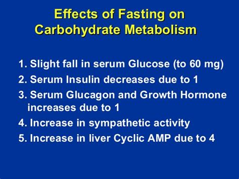 cholesteroland triglycerides picture 13