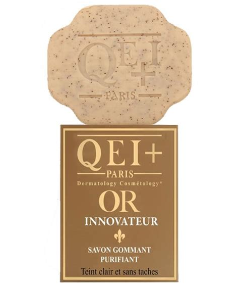 qei body wash review picture 5