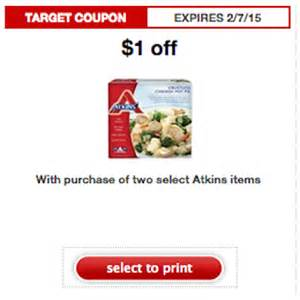 coupons for diet pills picture 6