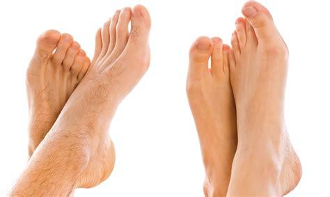 nail fungus treatment+blue ridge foot+laser picture 7