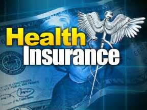 health insurancew picture 1