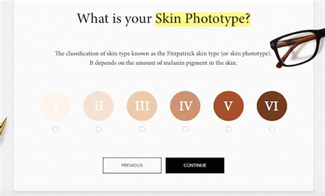 summary of your skin test picture 5