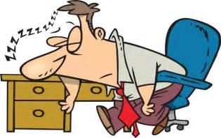 hazards of too much sleep picture 3