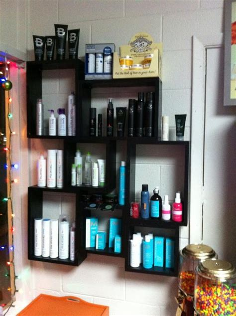 buy terax hair care in boise id picture 11