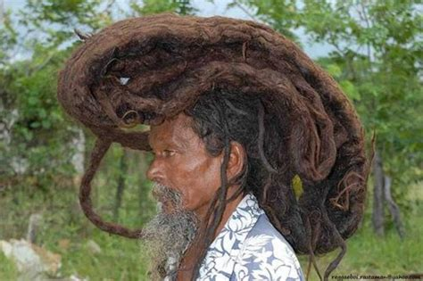 bad hair day origin picture 1