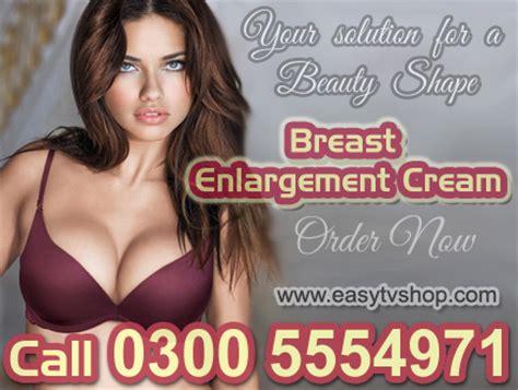 unani breast enlargement pakistan picture 14