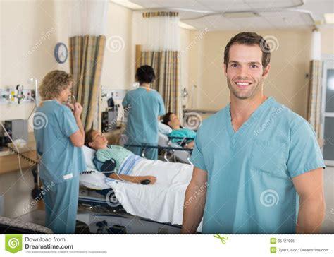 nurse and male patients picture 7