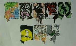 album art insomniac picture 14