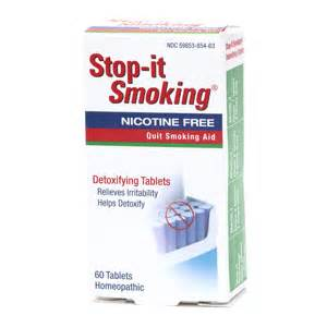 stop smoking aids picture 2